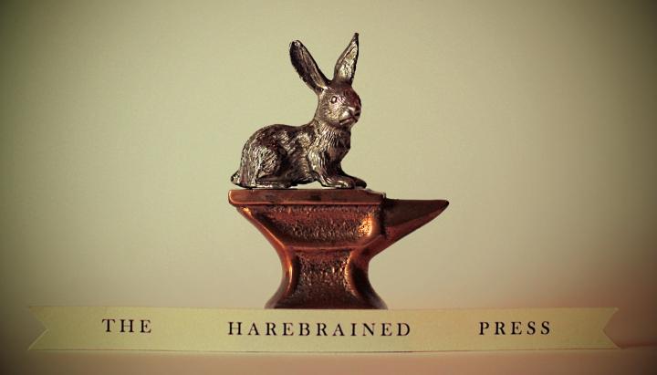 harebrained-press-logo-1